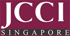 JCCI Singapore Foundation Logo