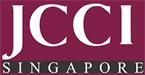 JCCI Singapore Foundation Logo